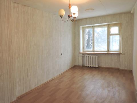 Продам комнату в 6-к квартире, Ермолино Город, улица Гагарина 8 - Фото 4