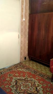 Продается 2-хкомнатная квартира на Бескудниковском бульваре - Фото 3