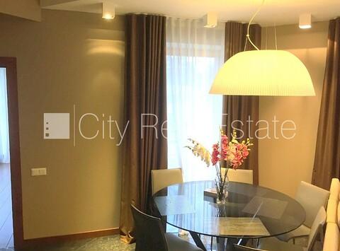 Продажа квартиры, Улица Мадонас - Фото 2