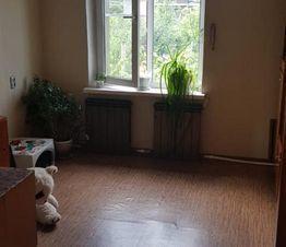 Продажа дома, Виноградовка, Хабаровский район, Ул. Мира - Фото 2