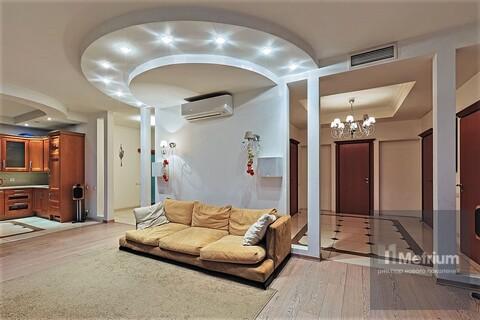 Продажа квартиры, Загорского проезд - Фото 5
