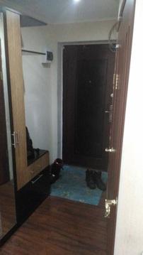 Продам 2 комнатную в отл состоянии в мкр Входной, 23 - Фото 1