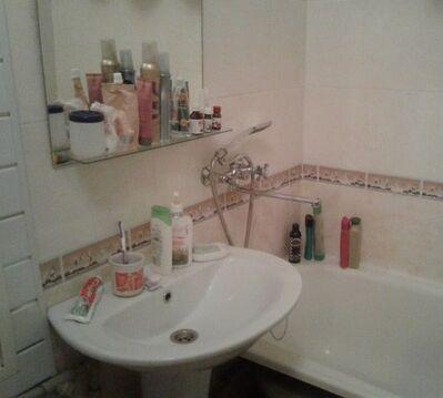 Продается 2-к Квартира ул. Карла Маркса, Продажа квартир в Курске, ID объекта - 320615527 - Фото 1