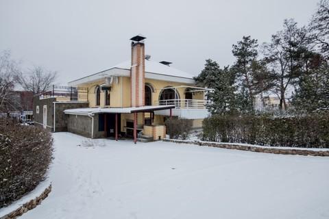 Сдача в аренду помещения по пр.Ленина,161 - Фото 5