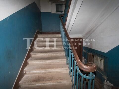2-комн. квартира, Пушкино, ул Акуловское шоссе, 15 - Фото 3