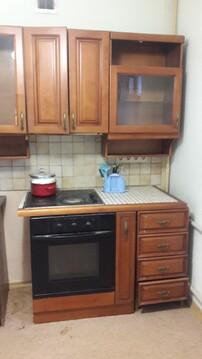 Продам 2-х комнатную на Ташкентской - Фото 2