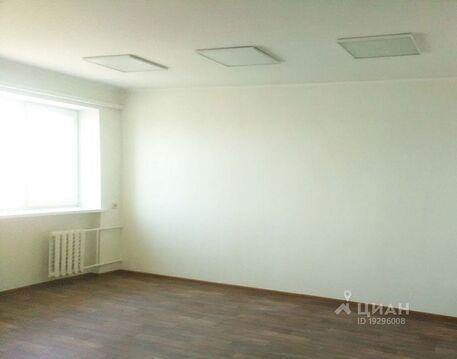Аренда офиса, Астрахань, Ул. Ленина - Фото 1