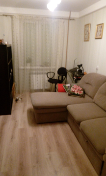 Объявление №48457240: Продаю 3 комн. квартиру. Санкт-Петербург, Большевиков пр-кт., 26к1,