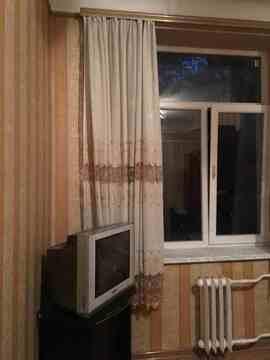 Продается комната в хорошем состоянии по ул.Коммунистической - Фото 4