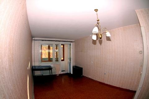 Купи квартиру рядом со школой - Фото 4