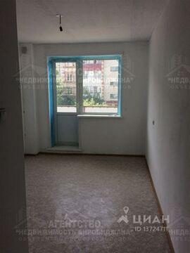 Продажа квартиры, Биробиджан, Ул. Советская - Фото 1