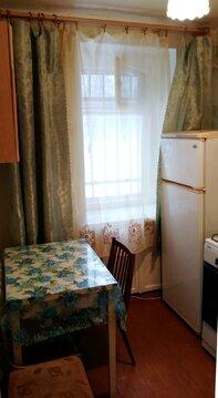 Продаю 1-комнатную квартиру 22м 2 Дзержинский район - Фото 1