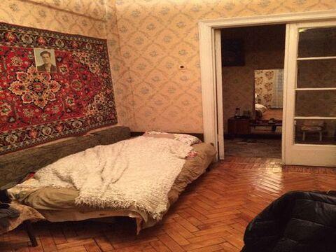Продажа квартиры, м. Павелецкая, Павелецкая набержная - Фото 5