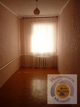 Сдаётся в аренду Частный дом. Р-н Никольская Церковь - Фото 2