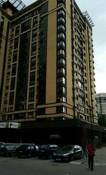 Продается 2-х комнатная квартира в новостройке - Фото 1