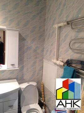 Продам 1-к квартиру, Ярославль город, 4-й Норский переулок 1 - Фото 3