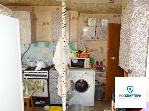 Продаю пол. дома с. Донское - Фото 4