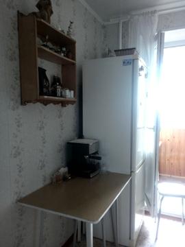 1-комнатная квартира по ул. Дмитрия Донского, д.38 - Фото 2