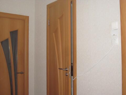 Двухкомнатная квартира, Б.Хмельницкого, 115 - Фото 4