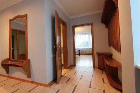 Продажа квартиры, Купить квартиру Юрмала, Латвия по недорогой цене, ID объекта - 313138018 - Фото 1