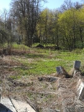 Продам зем.уч. 12 сот в Поливаново ИЖС - Фото 5