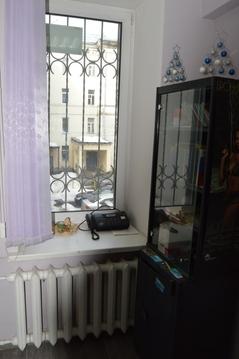 Сдается офис Королев улица Циолковского - Фото 3