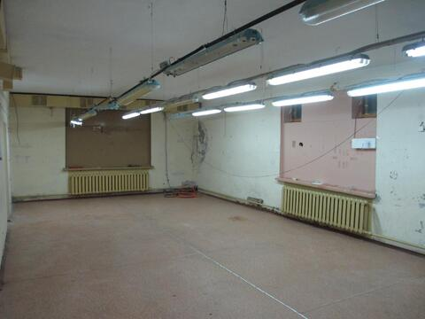 Швейный цех 2 этажа 650 кв.м. - Фото 2