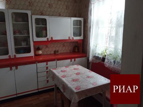 Продам 4 ком квартиру Огородный тупик - Фото 5