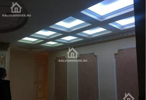 Продается 3-комнатная квартира 82 кв.м на ул. Центральная Октябрьский - Фото 3