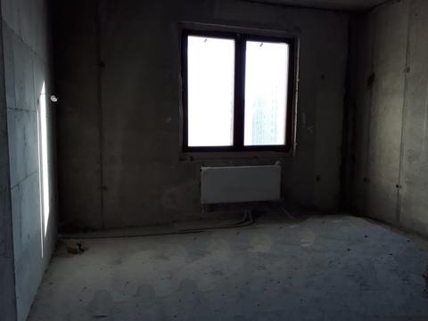 Продам 2-к квартиру, Москва г, Ленинский проспект 103 - Фото 3