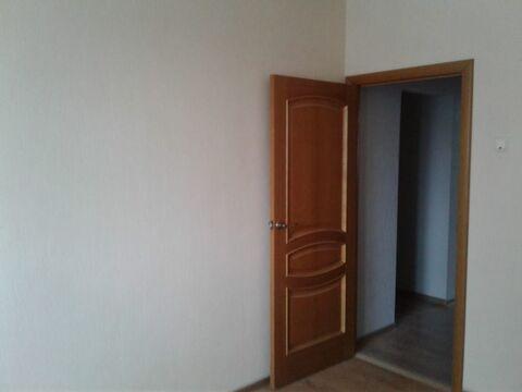 Продажа квартиры, Химки, Юбилейный проезд - Фото 4