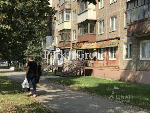 Аренда псн, Тула, Улица Федора Смирнова - Фото 1