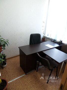Аренда офиса, Тамбов, Ул. Интернациональная - Фото 1