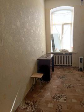 Продаётся комната 15.3 м. кв. - Фото 2