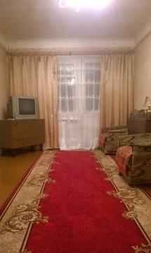 2-комнатная квартира, Климовск - Фото 3