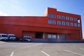 Аренда склада, Ставрополь, Старомарьевское ш. - Фото 1