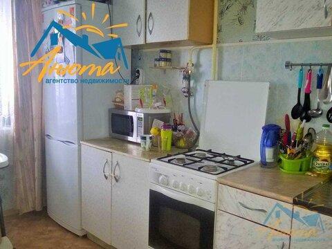 1 комнатная квартира в Обнинске, Белкинская 45 - Фото 1