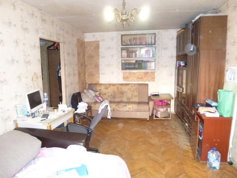 2-комнатная квартира на Новочеремушкинской - Фото 5