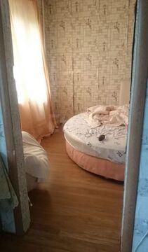 Продажа квартиры, Владивосток, Народный пр-кт. - Фото 1