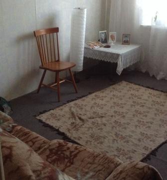 Продажа 3-комнатной квартиры, улица Большая Горная 291/30 - Фото 1