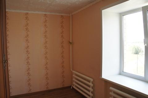 Продам 3хком.квартиру г.Яровое Алтайский край - Фото 4