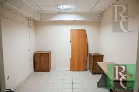 Аренда офиса, Севастополь, Ул. Новороссийская - Фото 3