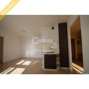 Продается однокомнатная квартира по адресу: ул. Рощинская, д. 41 - Фото 5