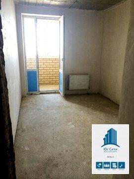 Продаётся трех комнатная квартира со свидетельством - Фото 5