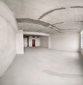 Продажа квартиры, Ялта, Ул. Руданского - Фото 3