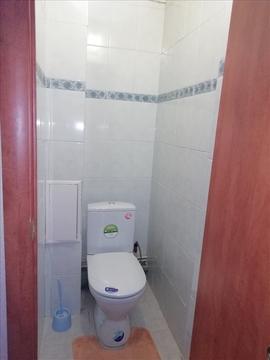 Квартира, ул. Труда, д.3 к.3 - Фото 5
