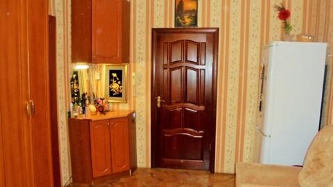 2 Комнаты в теплом кирпичном доме с отличным месторасположением! - Фото 5