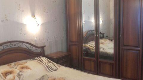 3-х комнатная квартира премиум-класса в географическом центре Уфы - Фото 3