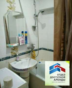 Квартира ул. Зыряновская 121 - Фото 2