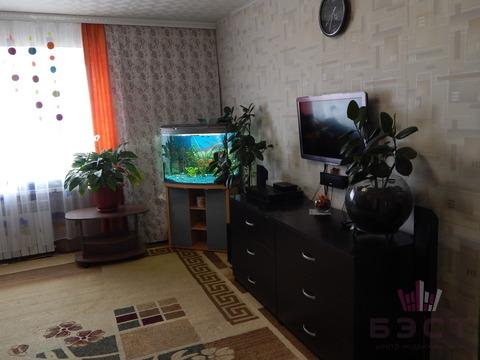Квартира, ул. Проспектная, д.1 - Фото 2
